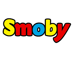 smoby marca